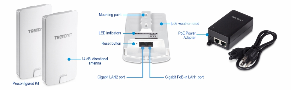 mobile router, wifi portable, directional wifi antenna, travel wifi router, long range, wifi ap