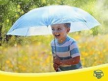 sunscreen spray neutrogena face tanning oil coppertone aveeno sun bum sunblock lotion austrailian