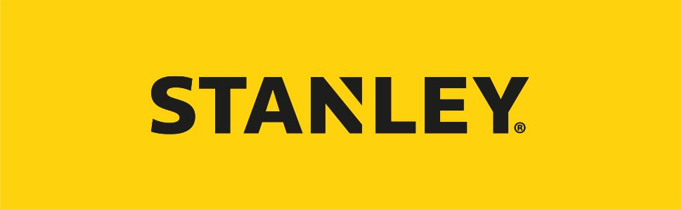Stanley, schroevendraaier, schroevendraaier, sleuf, PH, PZ, Torx, meubelbouw, hout, bouwschrijver