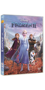 frozen 2, elsa, princesa, disney, olaf
