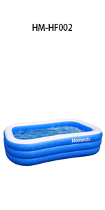 inflatable swimming pool swimming pool for kids inflatable pool baby pool family swimming pool