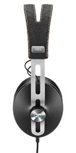 HD1 Around-Ear