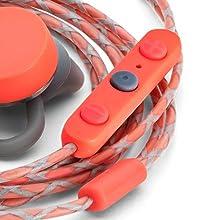 Urbanears Reimers Ohrhörer Für Apple Team Elektronik
