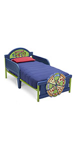 BB86625NT-1117_B00H2LC7ZG_3D-Footboard Toddler Bed