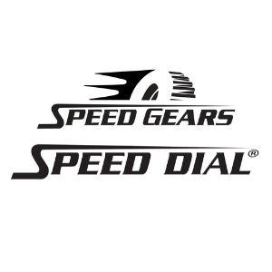 Speed Gears & Speed Dial