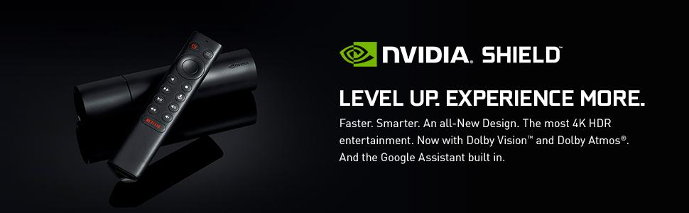 nvidia shield, shield