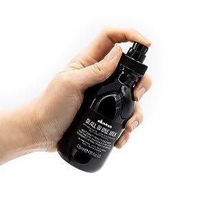 Davines Oi Milk Spray