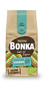 ... Bonka, Bonka molido, café Bonka, Bonka tostado, Bonka grano, café molido ...