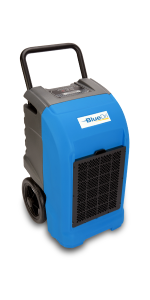 commercial industrial dehumidifier for home basement basements house dehumidifiers with pump hose