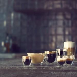 Personnalisez vos cafés