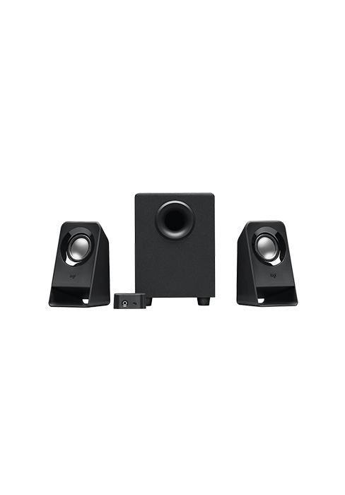 Amazon Com Logitech Z313 Speaker System Electronics