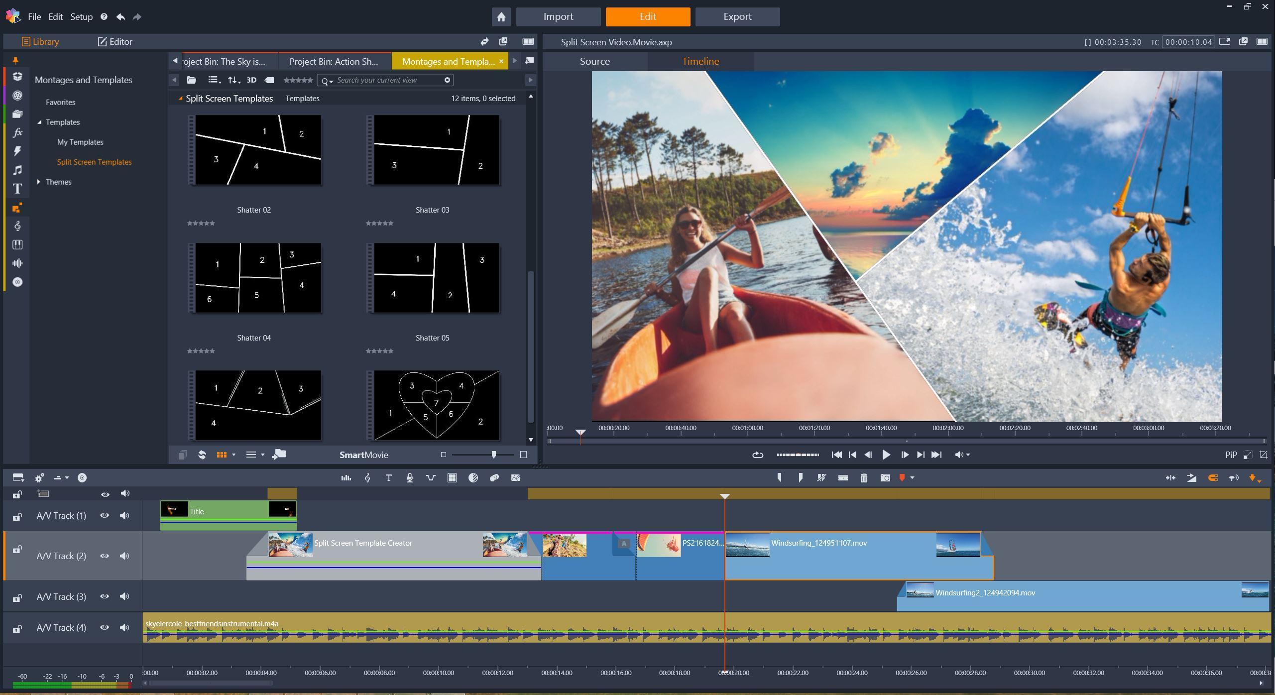 Pinnacle studio 21 plus video editing suite for pc old version pinnacle studio 21 plus video editing suite for pc old version pinnacle systems pnst21plefam maxwellsz