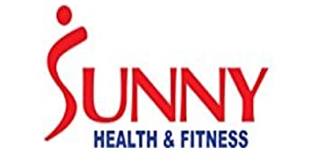 Amazon.com : Sunny Health & Fitness SF-RW1205 Rowing
