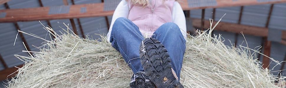 CWP1150, CWP1250, Carhartt Women's Boots, Carhartt Women's Wellingtons, Carhartt Waterproof