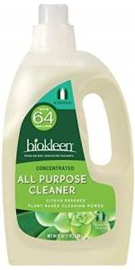 Laundry, Powder, Liquid, Detergent, Dish, Bleach, All Purpose, Remover, Stain, Sport, Essential Oils
