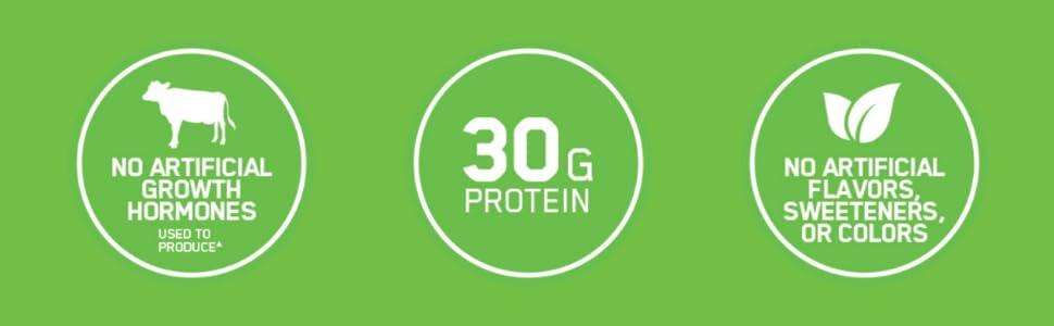 optimum nutrition protein powder workout supplement