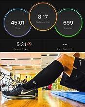 ladies compression;womens socks;running;marathon;blister;balega;cep;2xu;zensah;plantar fasciitis;bli