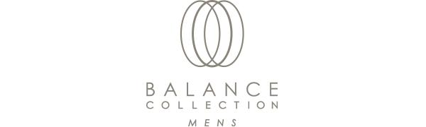 balance collection, balance collection mens, mens shorts, mens joggers