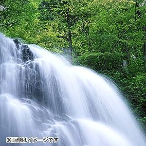 国内採水の天然水使用