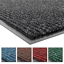 grey rug, brown rug, red rug, green rug, blue rug, brown mat, gray mat, grey mat, red mat, blue mat