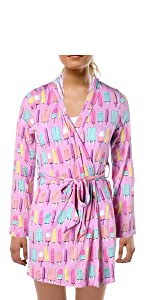 munki munki, sweartshirt, munki signature, loungewear, sleepwear, long sleeve, womens, soft, pajamas