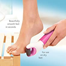 heels ped egg nails pumice stone feet opi foot care callus removers foot callus remover