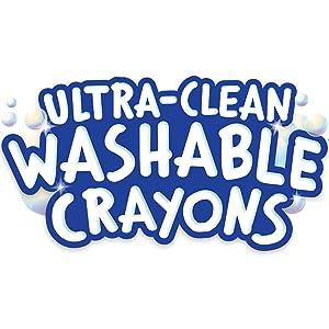 kids crayons, crayons for kids, kid crayons, school supplies, school supply