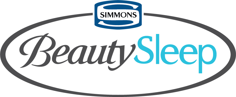 Amazoncom Simmons Beauty Sleep Queen 6 Innerspring Futon Mattress