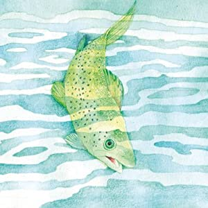 in the sea, sea creature, kids book, books for kids, early readers, chapter book, young readers