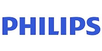 Phililps logo, Philips brand
