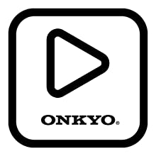 Onkyo TX-NR575E-B - Receptor A/V de 7.2 canales, color negro ...