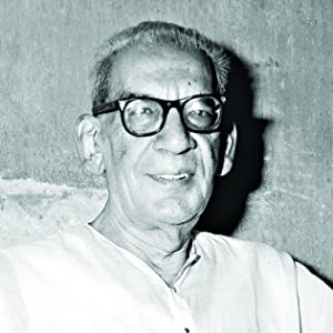 Saradindu Bandyopadhyay