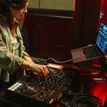 Roland DJ-707M image 3