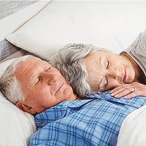 Tart Cherry for normal sleep cycle