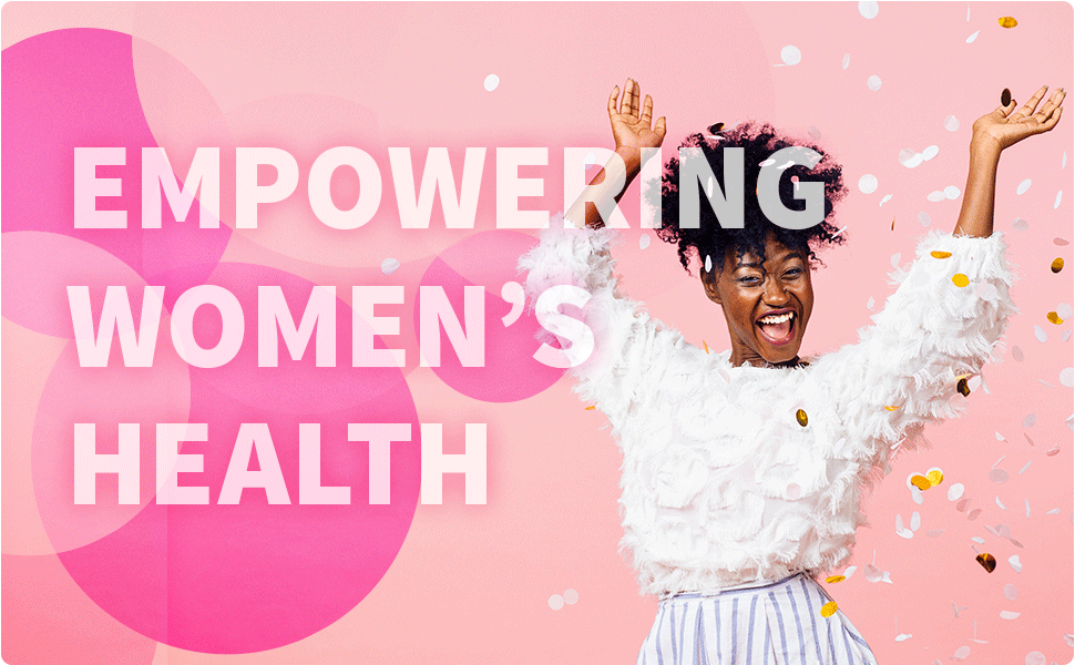 women's probiotics, 50 billion CFU, vaginal health, immune support prebiotic fiber one a day