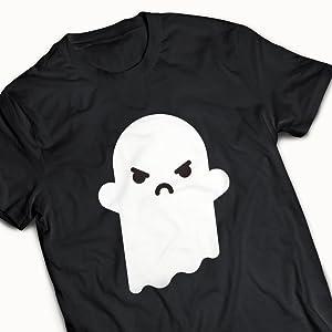 dark tshirt transfer,iron on transfer paper