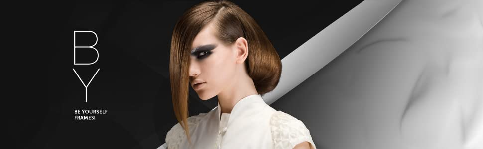 Framesi BY Lava, working clay, matte sculpting wax, strong pliable hold, separates and defines