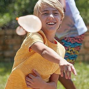 play, family fun, pool toy, water sports, water fun, water blaster
