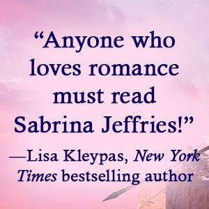 Sabrina Jeffries, 978142014856, 2/25/2020, Paperback, Historical, Zebra, Duke Dynasty