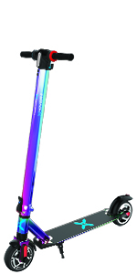 hover1 electric scooter,hover-1 aviator electric scooter, electric scooter for adults and kids,