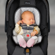 Best Car Seats 3