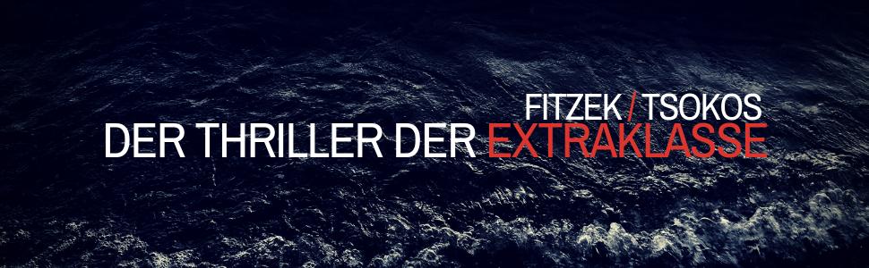 Thriller der Exraklasse