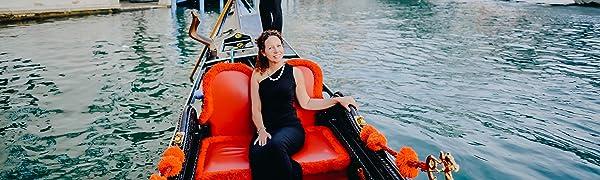 Laura gondola