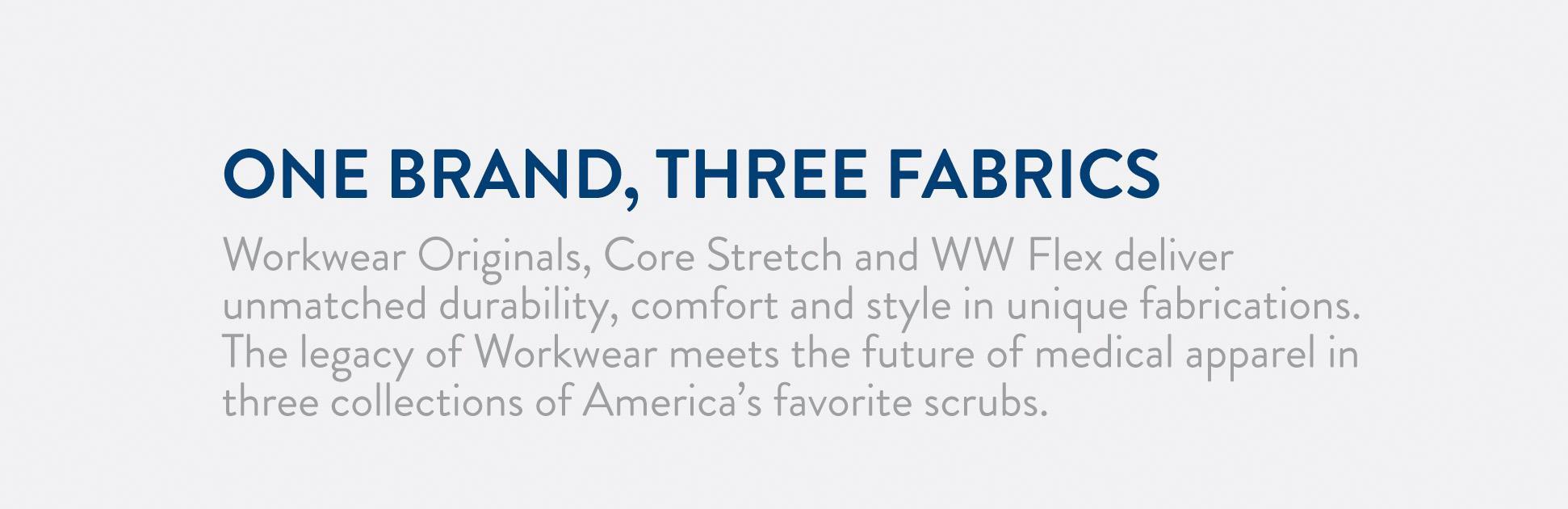 d3776862981 Amazon.com: Cherokee Women's Size Flare Leg Drawstring Scrub Pant ...