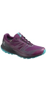 zapatos salomon decathlon 420