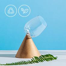 plastic water carafe juice carafe mimosa bar plastic carafe serving vessel pitcher Wine Vessel