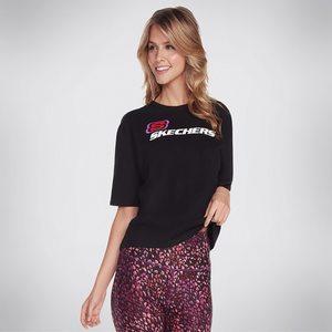 Skechers OG T Shirt
