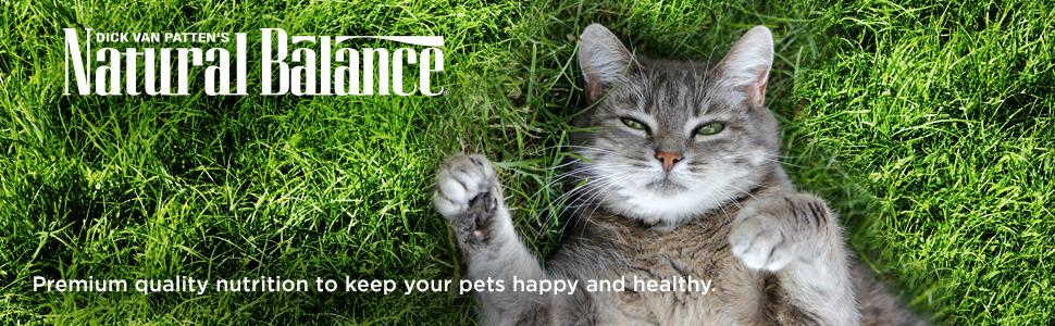 natural balance limited ingredient wet cat food cans