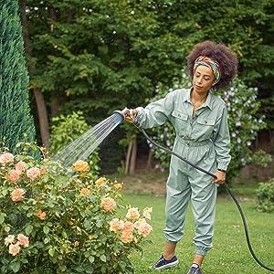 GARDENA Bewässerungssysteme