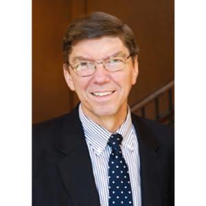 ハーバード クリステンセン ハーバード・ビジネス・スクール イノベーションのジレンマ ジョブ理論